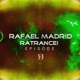 Rafael Madrid - RaTrance - Episode 53! (Rafael Madrid Mix 11/02/2018)