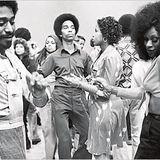 Funk n Soul Shakedown