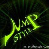 Jumpstyle Mix 2014 (Benjamin)