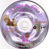 80 Voglia di Dance Vol. 1