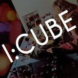 I:Cube Live @ Teleskope 20-05-2006