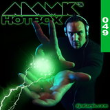 Adam K's Hotbox Ep.049