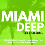 RICH MORE: Miami Deep 43
