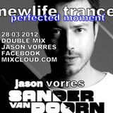 NEWLIFE TRANCE perfected moment part 1