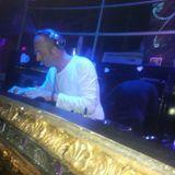 live dj set:Mucho Macho rimini.2010