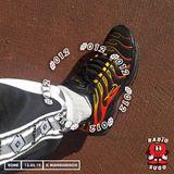 Radio Sugo #012 w/ Nema + Sans Dope
