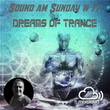 Sound am Sunday 77