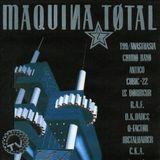 Peret & Castells - Maquina Total Vol.02 (1991)