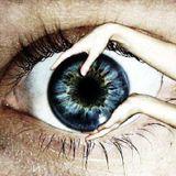 ClapTone ft. Jaw - No eyes  ( Phonic Lounge Bootleg )