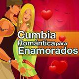DJ Keane - Mix Cumbia Romántica 2 (Pa' la people de Primax)