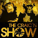 The Craic'n Show 2016-02-02