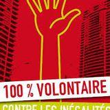 L'AFEV Rennes a 10 ans !