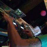 Summer dj- set, Recorded live @ Boelaer summerbar, Borgerhout.