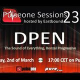 Pulseone Sessions 023