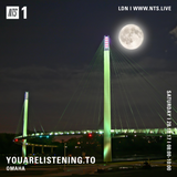 youarelistening.to - 28th October 2017