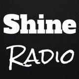Wild Bill Radio Show