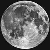 † Full Moon Mix †