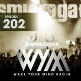 WYM Radio Episode 202