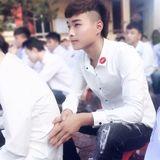 """""""Đặng Quang Thắng ♥Vũ Hiệp Mix"""