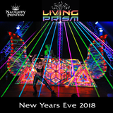 [Naughty Princess] Living Prism NYE (Free DL)