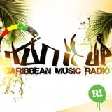 Tun It Up Radio vom 4. Mai 2015: Roots/Dub Special mit Pancy Panc