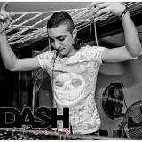 Dj Bonuu January Mix ( 5-1-13 )