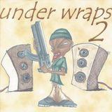 Mixtape 1997 - Under Wraps Part 2