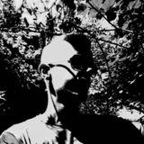Setnus / VS Lechter - Dark Mix 2 (2012-08-01)
