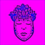 Exclusive Set Quiero Recordings by DJ NIRSO