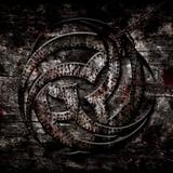 Oberon presents Dark Sessions Radio #28 October 2015