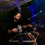 Bassline Revolution #65 - KF81 guestmix - 07.08.15