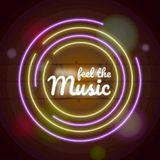FEEL THE MUSIC #10