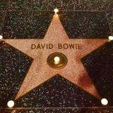 Expo Paris - Episode 55 - Bowie