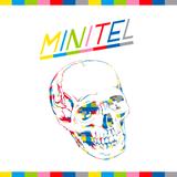 Muñumer - MINITEL - SalaTaboó Madrid. 2015