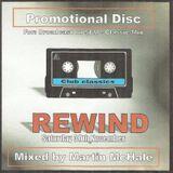 3-30 Rewind 1994