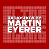 Carbon Tracks with Martin Eyerer Kling Klong Radioshow # 1