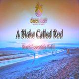 Beach Radio Exclusive   Beach Essentials Vol 4