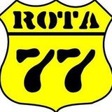 Rota 77  001  -  25.05.2017