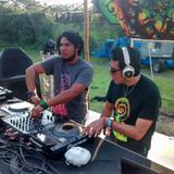 NOUS (Play Label) set on Ritual Festival 2015