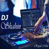 Royal Mix - Ep 34 (DJ ShaHin Father's Day)