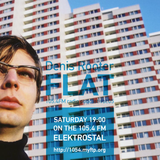 Denis Rooter - FLAT 05