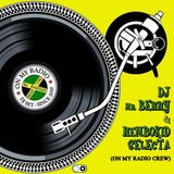 ska Mix 2015 by dj Mr Benny (On My Radio crew rome italy)