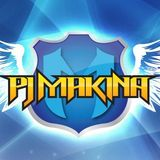 PJ Makina - Makin-A! Vol.19