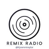 Tallest DJ Weekend Mix April 11th - 1