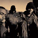 GTA IV/Grand Theft Auto IV • The Classics G-Era Mix (Premiere X Quinton Hip-Hop East Coast Remix)