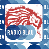 DTL Presents: Ulan Bator Jungle Crew - 17-03-04 @Radioblau