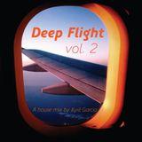 Deep Flight Vol.2