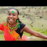 EAST AFRICA GOSPEL TANZANIA KENYA MIX 7