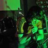 Kev Sheridan Live Loop Set at Forward/Slash