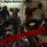 Zombiedance